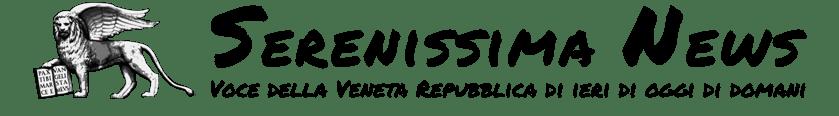 Serenissima News