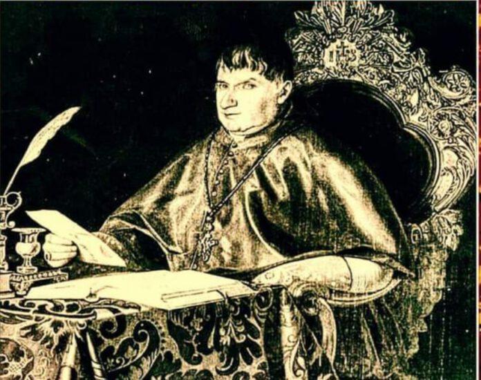 Vescovo Squarcina annuncia nascita Veneta Repubblica Adria